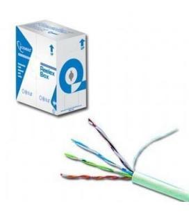 Gembird UPC-5004E-SOL Bobina cable de red