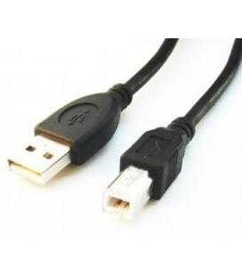 Gembird CCP-USB2-AMBM-6 cable USB