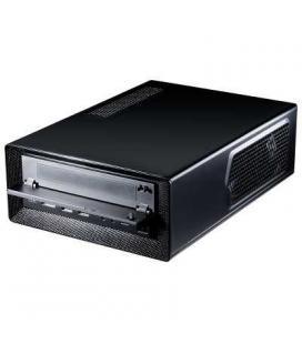 Antec ISK 300-150 EC - Imagen 1