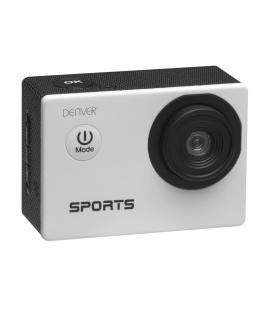 Denver ACT-1013 HD-Ready cámara para deporte de acción