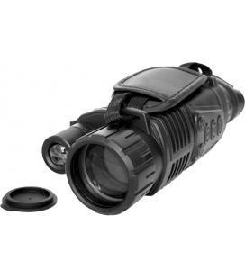 """Denver NVI-500 5MP 1/3"""" CCD 408g cámara para deporte de acción"""