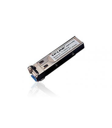 TP-LINK 1000base-BX WDM SFP Module - Imagen 1