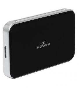 Bluestork BS-EHD-25/COMBO/30 recinto de almacenaje