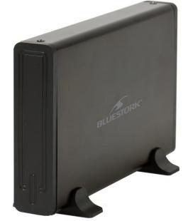 Bluestork BS-EHD-35-COMBO-F recinto de almacenaje