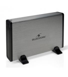 Bluestork BS-EHD-35/SU/F recinto de almacenaje