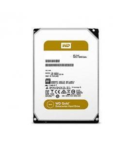 Western Digital Gold 2000GB Serial ATA III