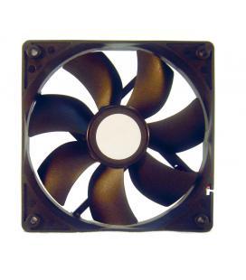 L-Link LL-VENTILADOR-12X12 ventilador de PC - Imagen 1