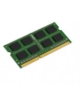 Kingston Technology ValueRAM KVR16LS11/8 8GB DDR3L 1600MHz módulo de memoria