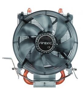Antec A30 Procesador Enfriador - Imagen 1