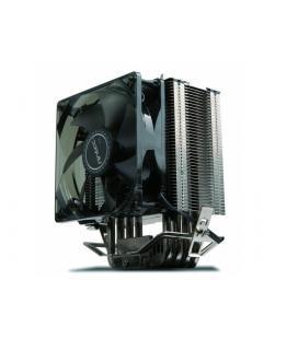 Antec A40 PRO Procesador Enfriador