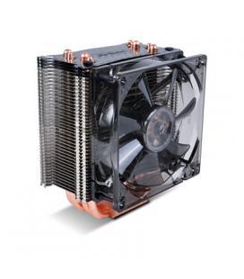 Antec C40 Procesador Enfriador - Imagen 1