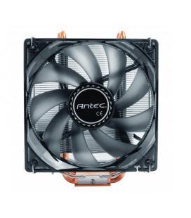Antec C400 Procesador Enfriador