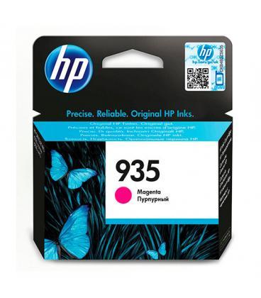CARTUCHO ORIG HP Nº 935 MAGENTA C2P21AE - Imagen 1