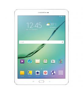 TABLET SAMSUNG GALAXY REACONDICIONADA TAB - Imagen 1