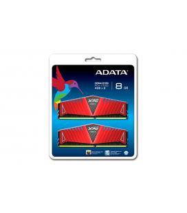 MODULO DDR4 2X4GB PC2133 ADATA XPG Z1