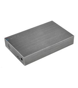 HD EXT USB3.0 3.5  3TB INTENSO MEMORY BOARD NEGRO
