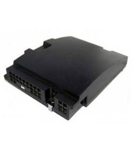 Fuente Alimentación PS3 40gb / 80gb (4 pin) APS-240 - Imagen 1
