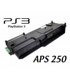 Fuente Alimentación PS3 Slim APS-250 - Imagen 1