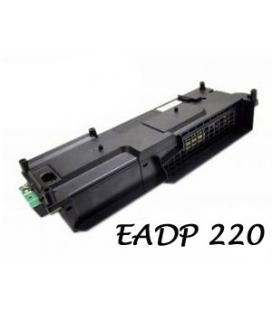 Fuente Alimentación PS3 Slim EADP-220 Refurbished - Imagen 1