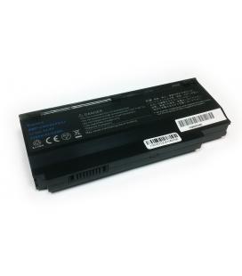 Fujitsu 2200mAh M1010 - Imagen 1