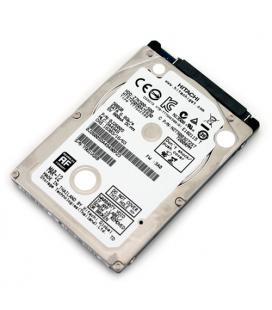 HITACHI TRAVELSTAR Z7K500 2.5 500GB - Imagen 1