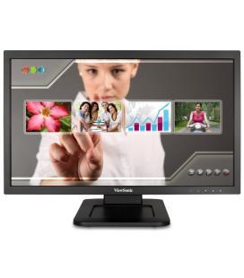 "Viewsonic TD2220 21,5"" Monitor Tactil"