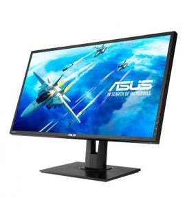 "ASUS VG245HE 24"" Full HD TN Negro pantalla para PC"