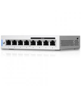 Ubiquiti UniFi Switch US-8-60W 8xGB