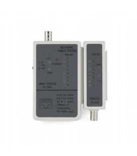 Cablexpert NCT-1 network cable tester - Imagen 1