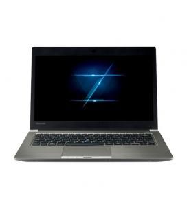 """Toshiba Portégé Z30-B-10F i5-5200U/8GB/256 SSD/13.3"""""""