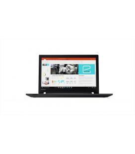 """Lenovo V510-15 2.5GHz i5-7200U 15.6"""" 1366 x 768Pixeles Negro"""