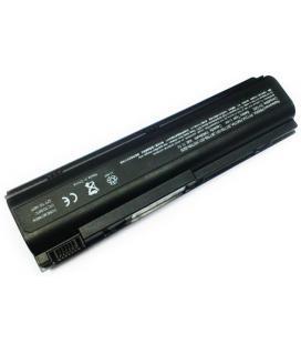 HP 10400mAh DV1300 DV1400 DV1500 DV1600 SERIES - Imagen 1