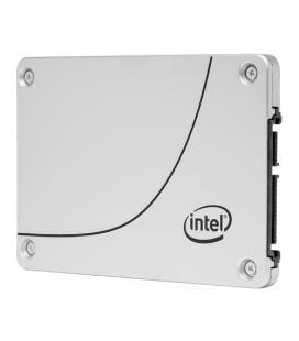 Intel DC S3520 240GB 240GB