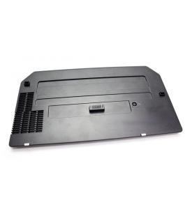 HP 4400MAH 8710P 8710W - Imagen 1
