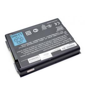 HP 4400mAh Compaq Presario R3000 - Imagen 1