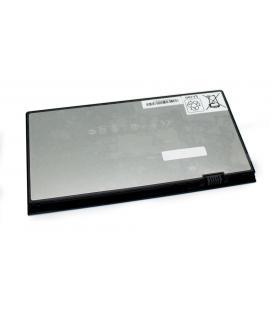 HP 4400mAh Envy 15 Series - Imagen 1