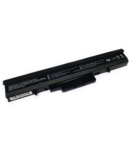HP 4400mAh HSTNN-FB40 PARA HP 510, HP 530 - Imagen 1
