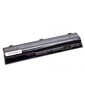 HP 4400mAh ProBook 4230s - Imagen 1