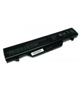HP 5200mAh 14.8V 4710S