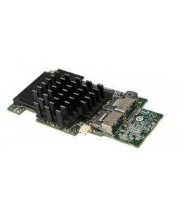 Intel AXXRMFBU2 accesorio de bastidor - Imagen 1