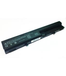HP 5200MAH 540, HP 541