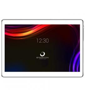"Brigmton Tablet 9,7""IPS BTPC-970 16GB Q.core 3G BL"