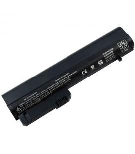 HP Compaq 4400mAh NC2400
