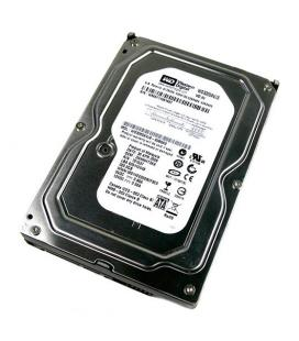 HD 3.5  320GB SATA2 WD 8MB CAVIAR REFURBISHED - Imagen 1