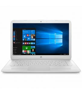"HP STREAM 14-AX003NS - INTEL N3060 1.6GHZ - 4GB - 32GB eMMC - 14"" - W10"
