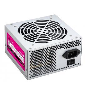 L-Link LL-PS-500 unidad de funte de alimentación 500w