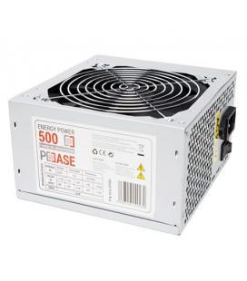 PCCASE EP-500 Fuente Alimentacion 500W