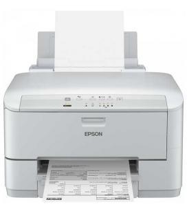 Epson WorkForce Pro WP-M4095 DN impresora de inyección de tinta