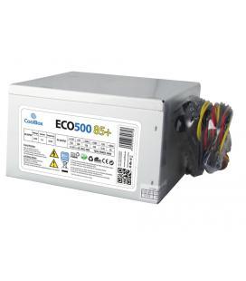 CoolBox FALCOO500E85 300W Gris