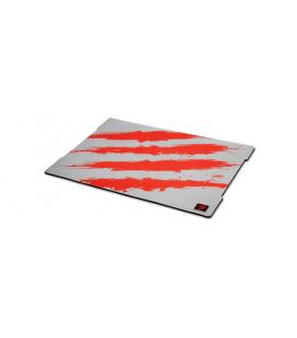 Mad Catz G.L.I.D.E. 5 Gaming Surface